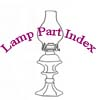 Lamp index