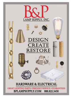 Wholesale catalogs bp lamp supply hardware catalog aloadofball Image collections