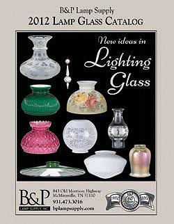 Wholesale Catalogs B Amp P Lamp Supply