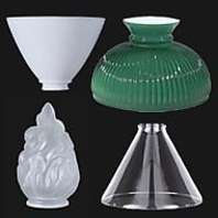 Wholesale lamp parts bp lamp supply glass lamp shades aloadofball Image collections