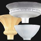 Wholesale Lamp Parts | B&P Lamp Supply