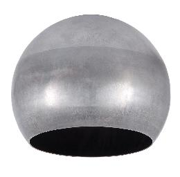 Eyeball Shaped, Steel Metal Lamp Shades