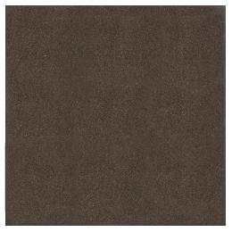 Square, Adhesive Backed Brown Felt