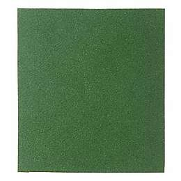 Adhesive Backed Green Felt by the Square Yard