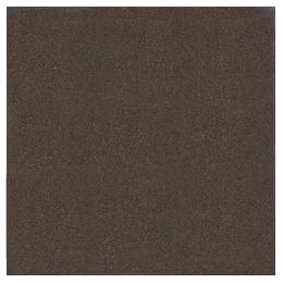 "Adhesive Backed Brown Felt by the Square Yard (36"" x 36"")"