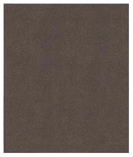 "Adhesive Backed Brown Felt by the Sheet, 27"" X 36"""