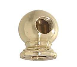 2-Way Brass Arm Back, 1/8F X 1/8F