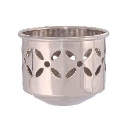 "1 5/8"" Fitter, Glass Holder Cup"