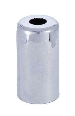 1 7/8 Inch Nickel Socket Cup