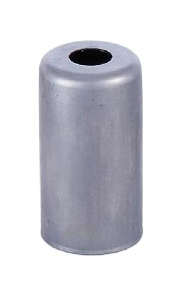 1 7/8 Inch Steel Socket Cup