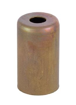 1 7/8 Inch Brass Socket Cup