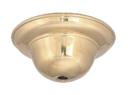Low Profile Canopy, Slips 1/8 IP Center Hole