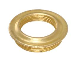 No. 1 to No. 00 Brass Reducing Collar