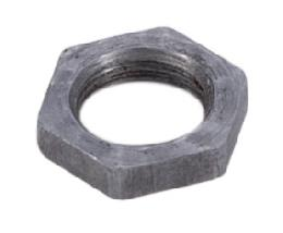 9/16 Inch Strong Hex Nut 1/8IPS