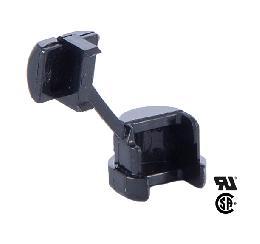 Heyco Strain Relief Bushing 26934 B Amp P Lamp Supply