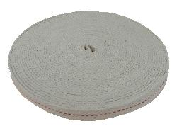Dietz Wick 5/8 inch by 33 Foot Spool