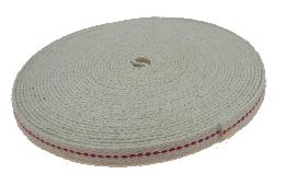 Dietz Wick 1/2 inch by 33 Foot Spool
