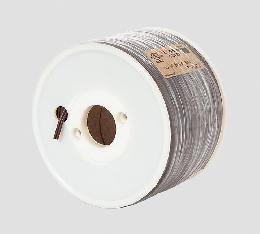 250 Ft. Spool, SPT-1 Thin Plastic Covered Cord, Choice of Color