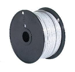 Single Wire Insulated Cord - Type AWM