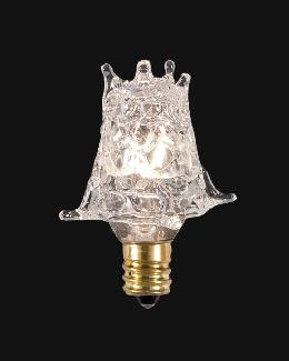Special Decorative Light Bulbs Chandelier Supply