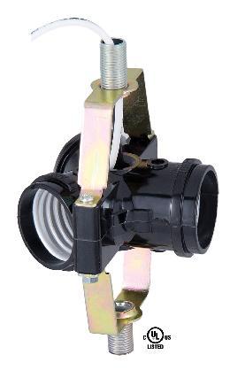 Medium Base Sockets B Amp P Lamp Supply