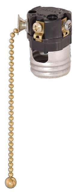 Wholesale Lamp Parts B Amp P Lamp Supply