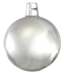 Smooth Crystal Ball for Trimming Chandeliers