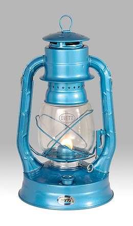 Dietz Lanterns Globes Bp Lamp Supply