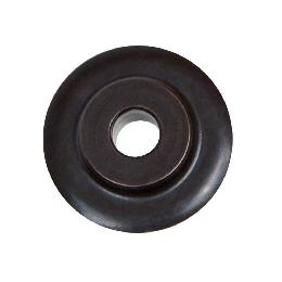 Klein Tools Replacement Wheel for Tube Cutter