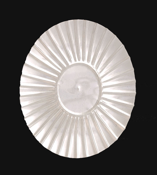 Stainless Steel Bracket Lamp Reflector 00680t B Amp P Lamp