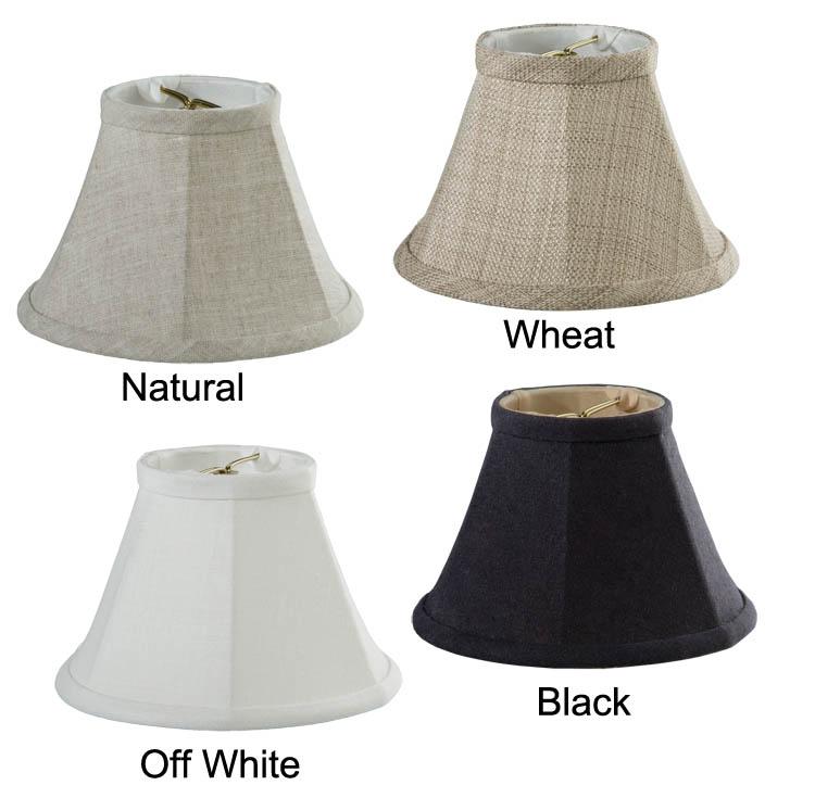 Chandelier Shade Mini Empire 00685b B Amp P Lamp Supply