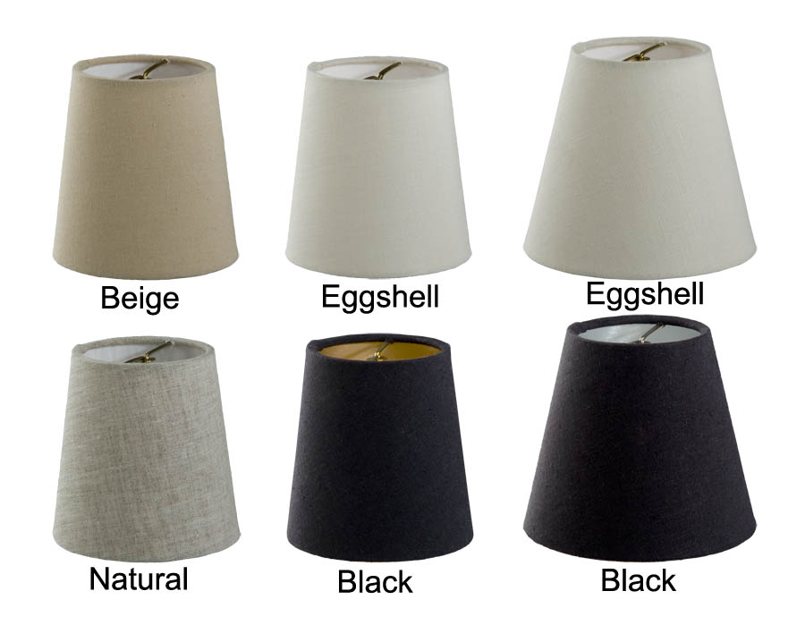 Chandelier shade mini empire hardback fine linen 00695e bp lamp 00695e chandelier shade mini empire hardback fine linen mozeypictures Image collections