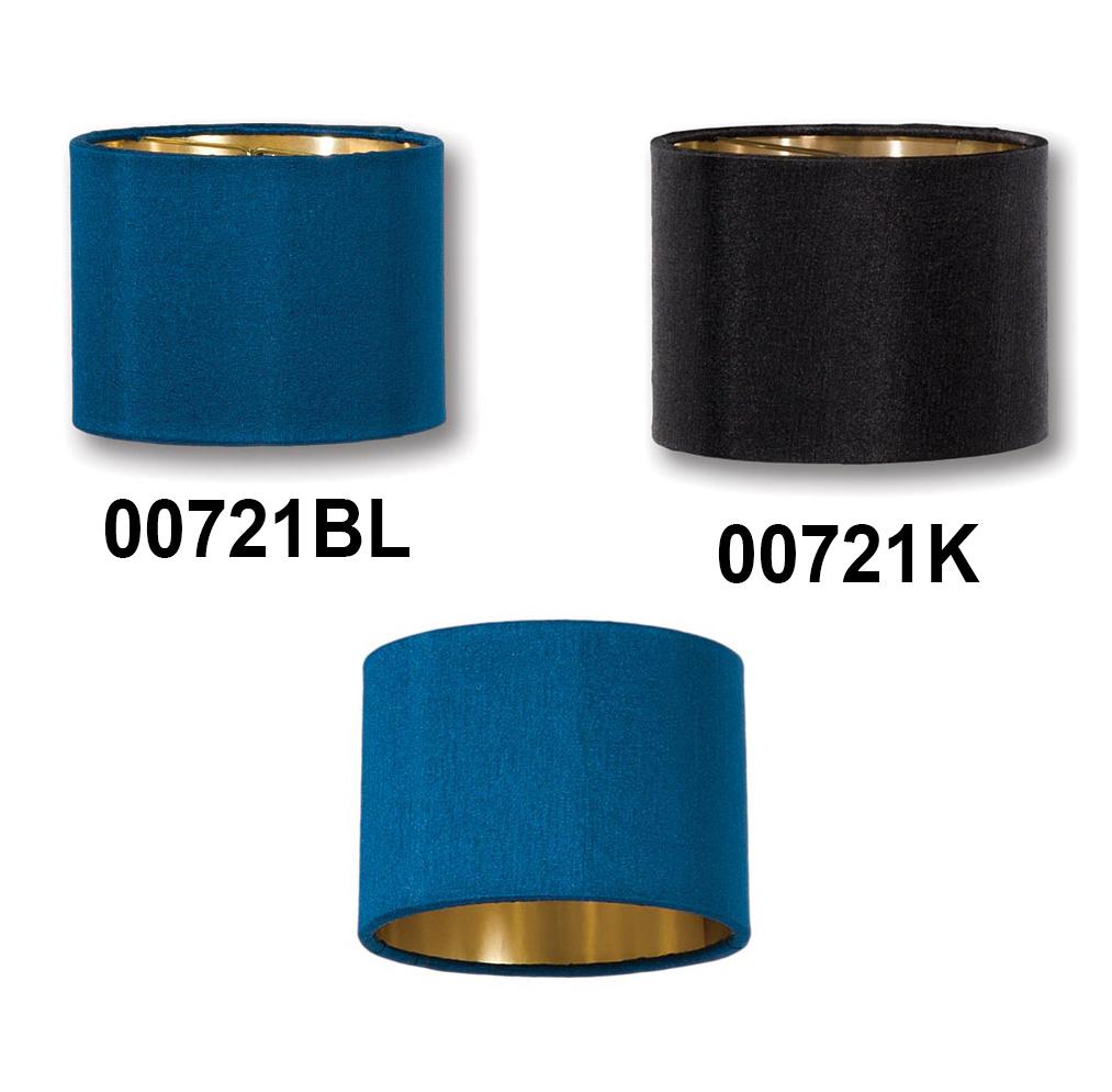 Chandelier Shade Mini Drum Hardback 00721a B Amp P Lamp Supply