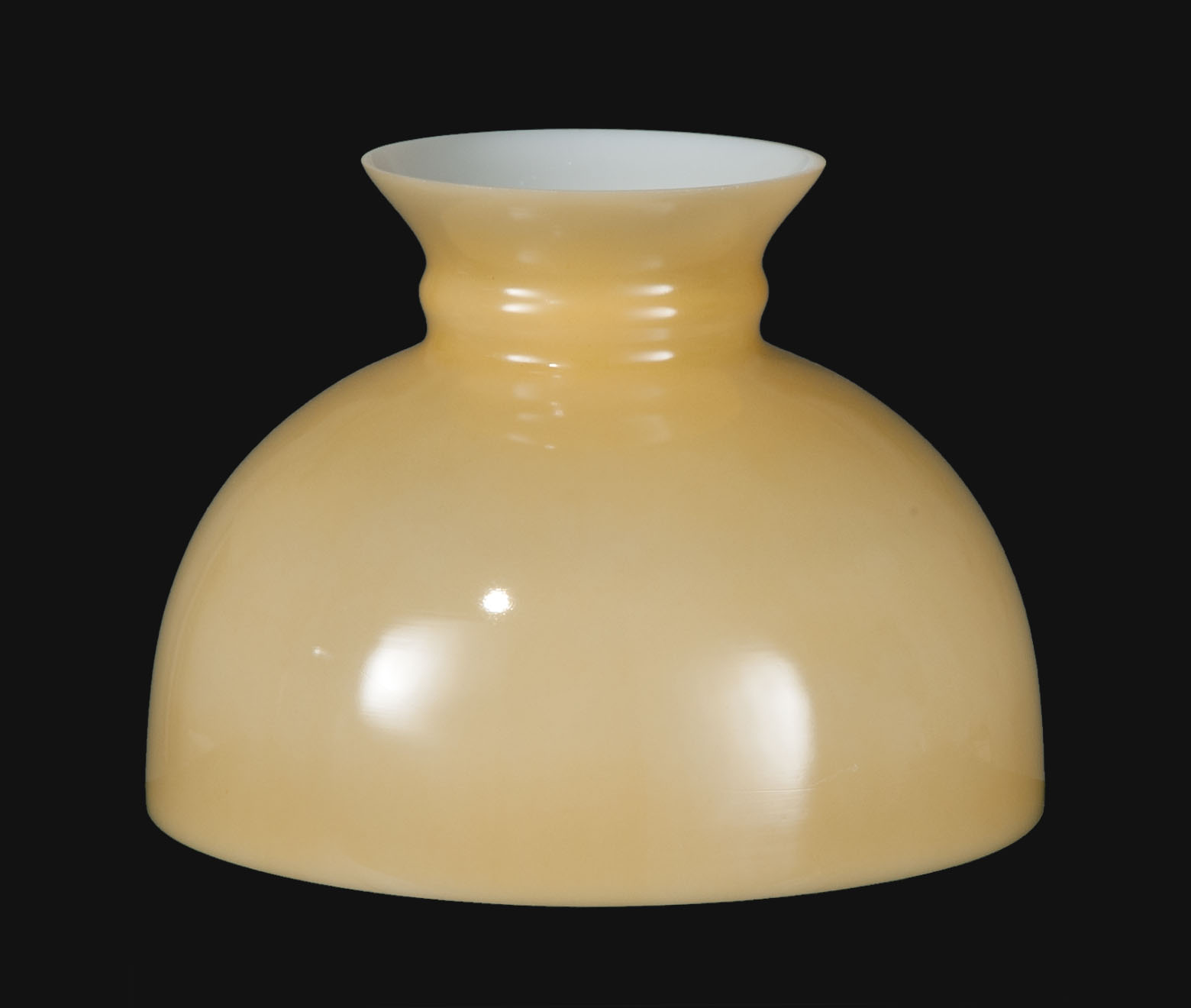 10 opal glass student shade buff nu gold 01168 bp lamp supply 01168 10 opal glass student shade buff nu gold aloadofball Choice Image