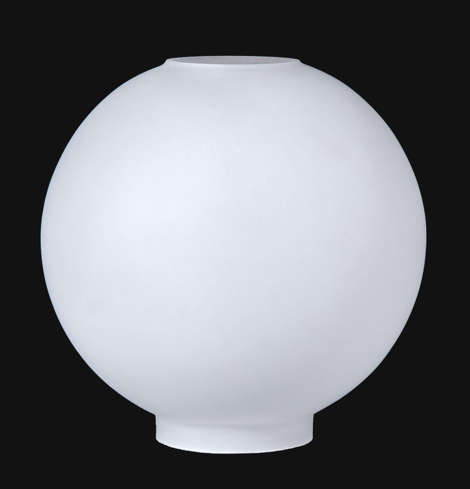 10 Usa Made Satin Crystal Ball Lamp Shade 05095 B Amp P Lamp