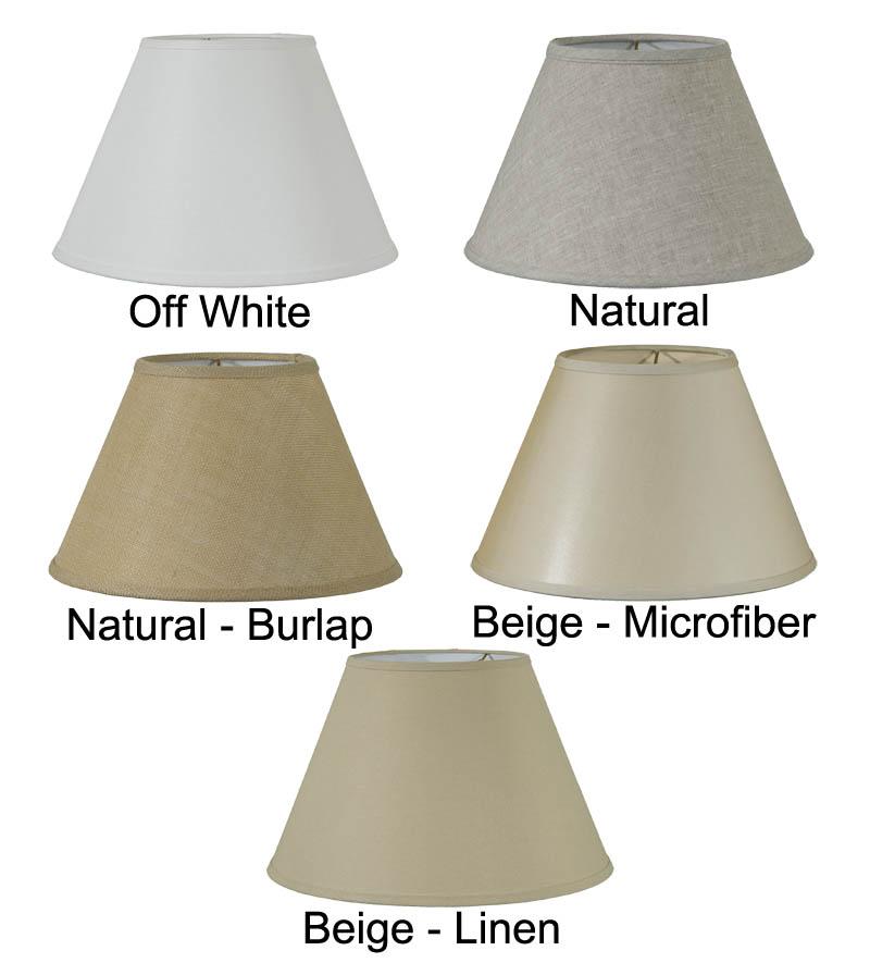 Lamp shade parts images lamp shade parts and supplies aloadofball Choice Image