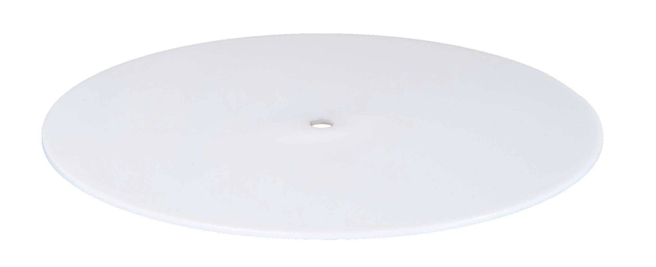 B&P Lamp Lampshade Diffuser, 15.5 In Diameter, Fits 17 And 1
