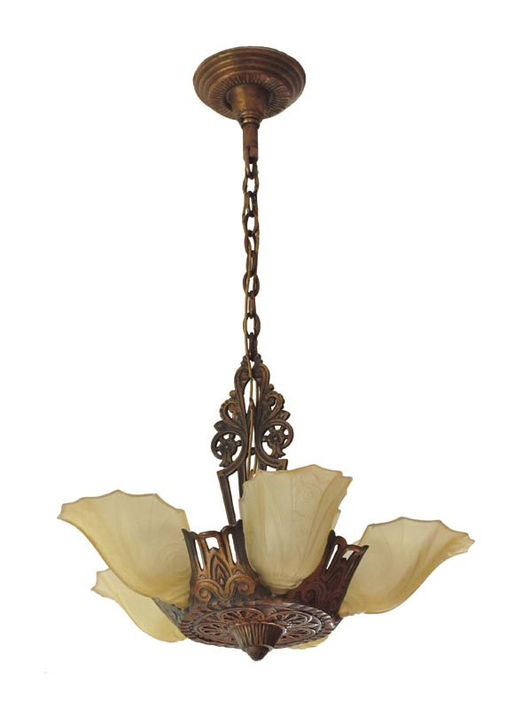 Champagne finish slip shade for markel 4870 fixture 08951c bp champagne finish slip shade for the markel 4870 line fixture this beautiful slip shade with champagne finish should be an excellent replacement shade for aloadofball Gallery