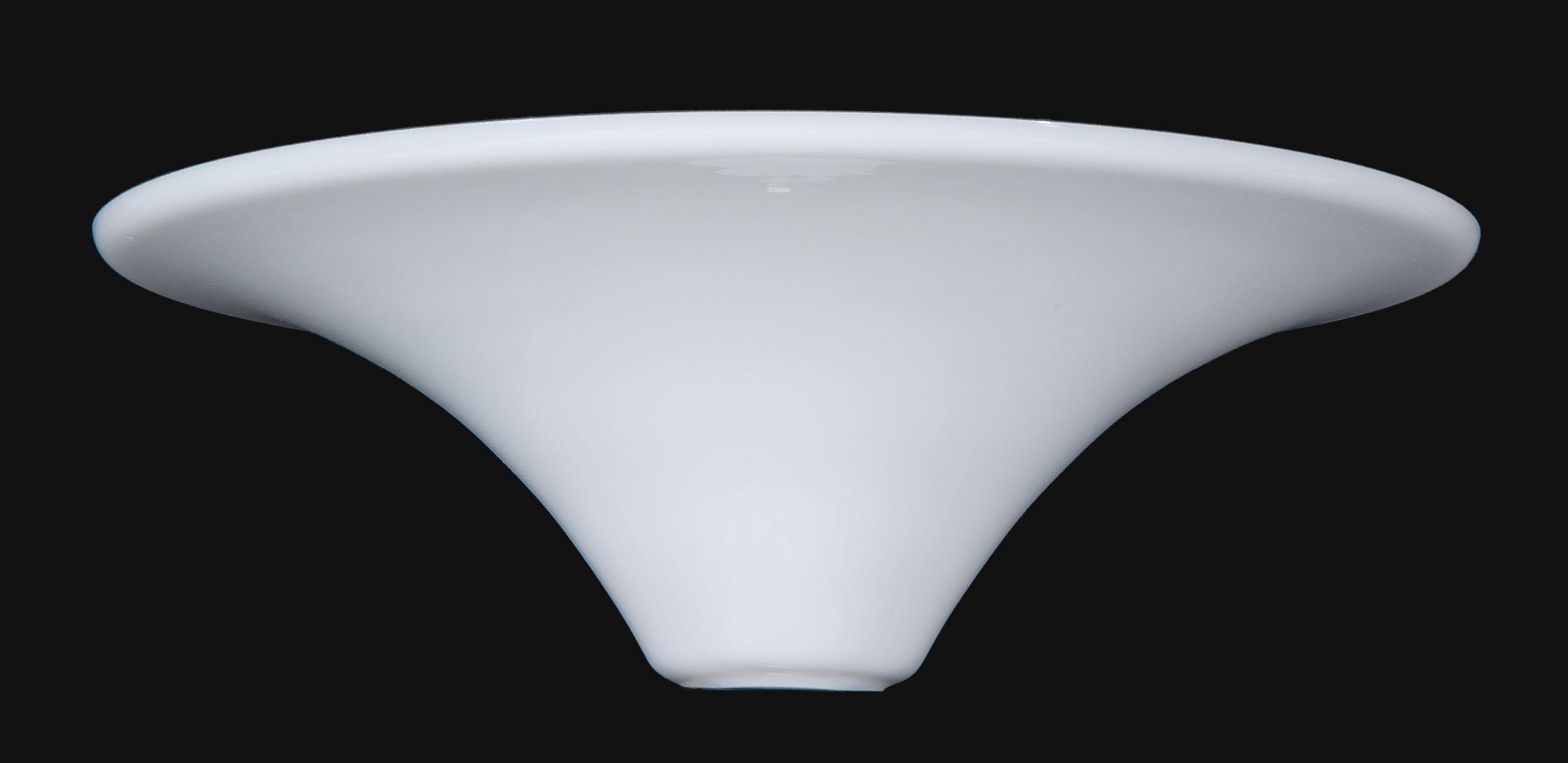 wholesale lamp parts b p lamp supply. Black Bedroom Furniture Sets. Home Design Ideas