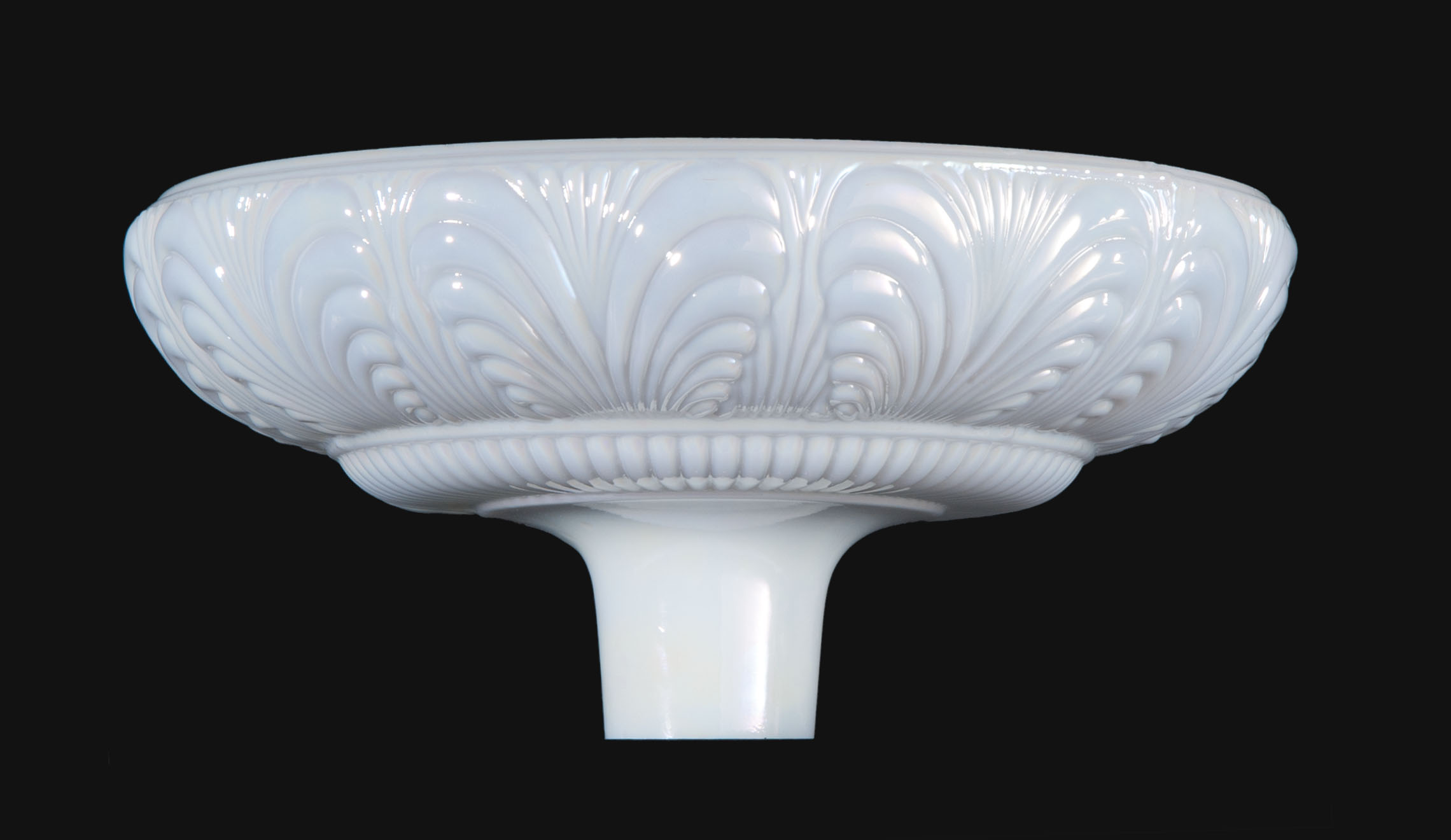 14 12 victorian style torchiere lamp shade 09091 bp lamp supply 09091 14 12 victorian style torchiere lamp shade aloadofball Gallery