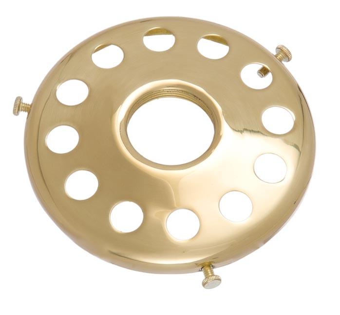 Designer Floor Lamps Slip Replacement Lamp Shade Euro
