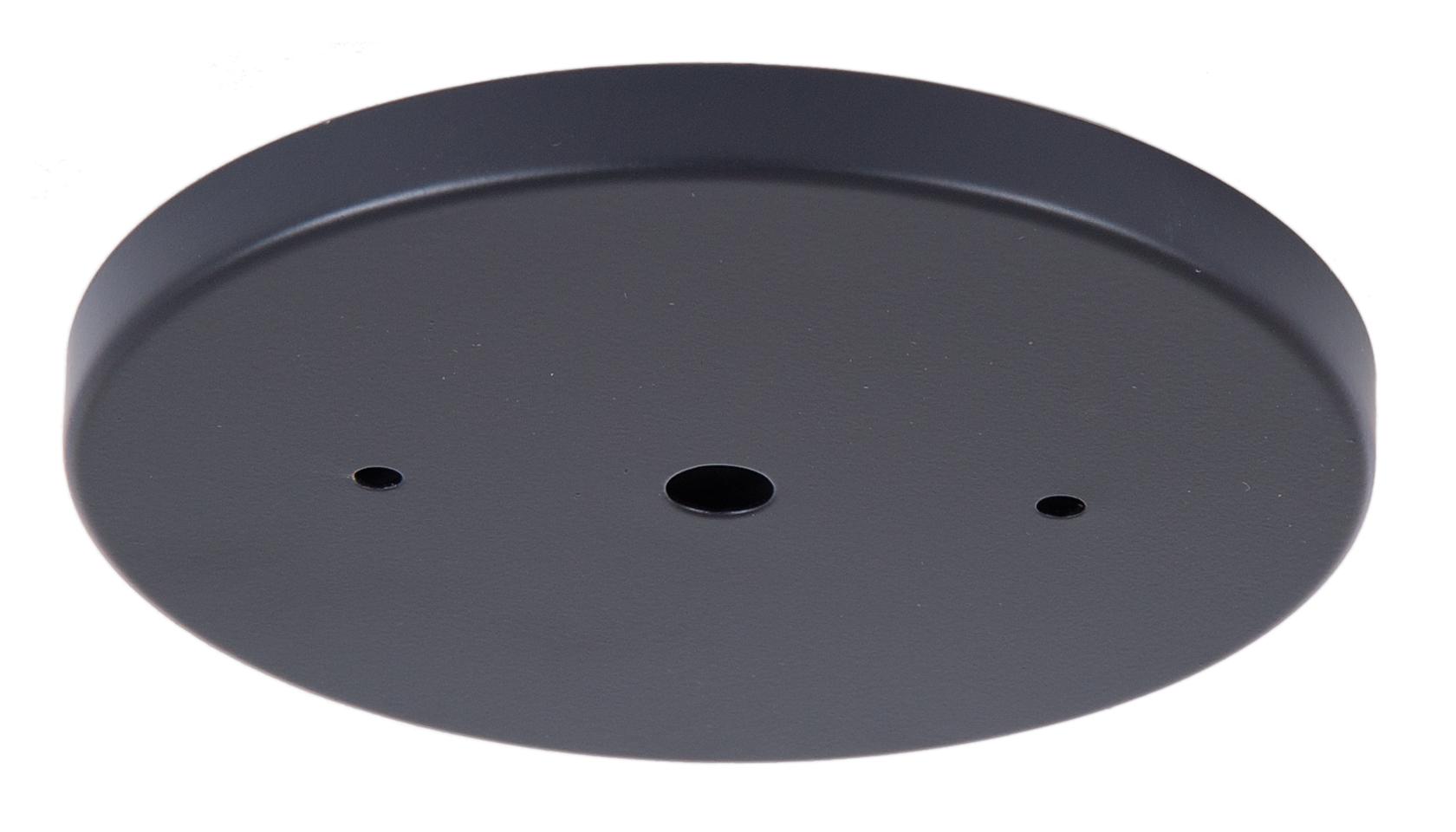 11783BK - Black Modern Shallow Canopy u0026 Canopy Kits  sc 1 st  Bu0026P L& Supply & Black Modern Shallow Canopy u0026 Canopy Kits 11783BK   Bu0026P Lamp Supply