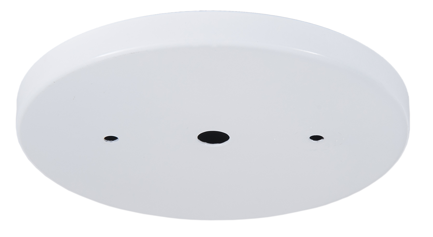 11783W - White Modern Shallow Canopy u0026 Canopy Kits  sc 1 st  Bu0026P L& Supply & White Modern Shallow Canopy u0026 Canopy Kits 11783W   Bu0026P Lamp Supply