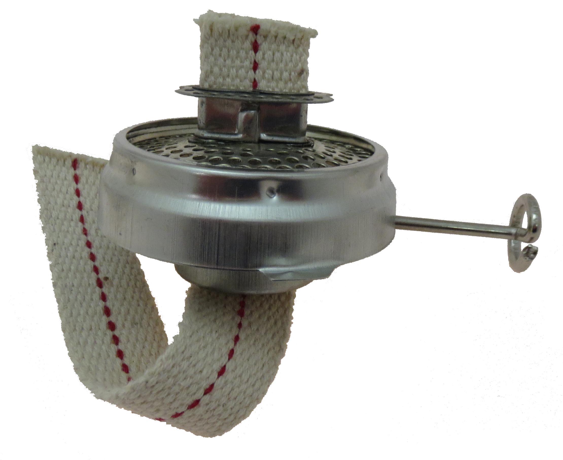 Pilot Fuel Prices >> Burner for Air Pilot Dietz Lantern 12633   B&P Lamp Supply