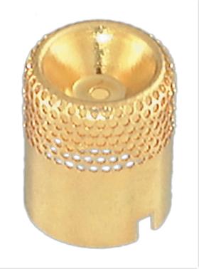 Aladdin Brand Flame Spreader 20801 B Amp P Lamp Supply