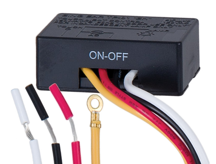 touch lamp control switches on off or 3 way 40124 b p lamp supply. Black Bedroom Furniture Sets. Home Design Ideas