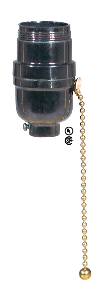 Best Of Pull Chain socket Adapter