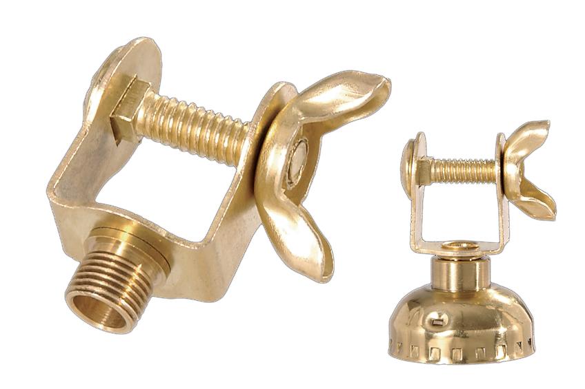 bridge arm swivel bracket socket cap adapter 40314 b p. Black Bedroom Furniture Sets. Home Design Ideas
