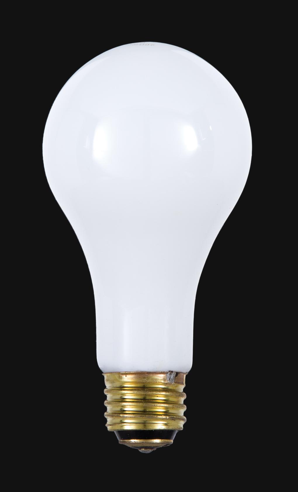 bulb - photo #16