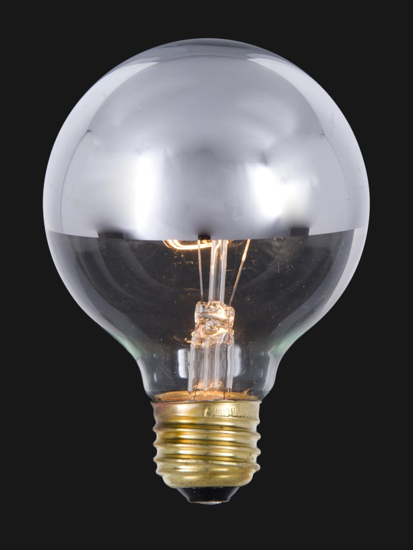 bulb - photo #2